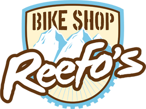 Bike Shop Reefo's